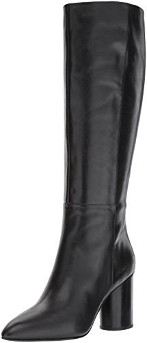 Nine West Christie Knee High Boot