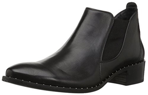 Paul Green Nate Ankle Boot