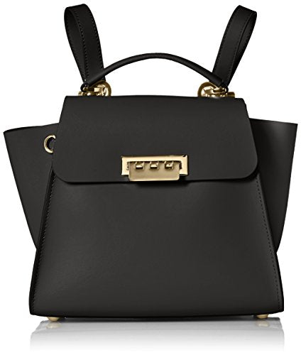 ZAC Zac Posen Eartha Iconic Convertible Core Backpack
