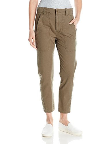 Vince Military Pant