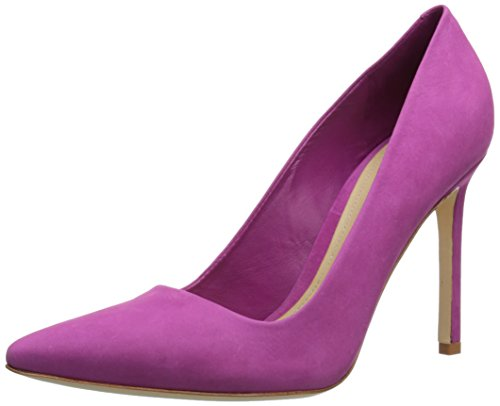 Schutz Farrah Dress Pump