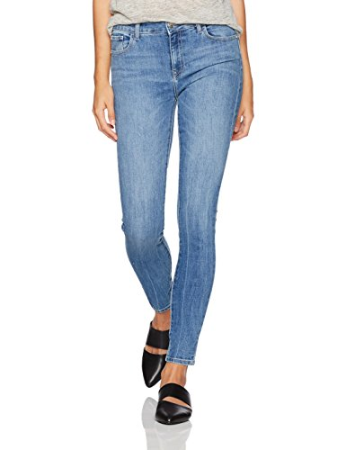 Madison  Astor Skinny Ankle Jean