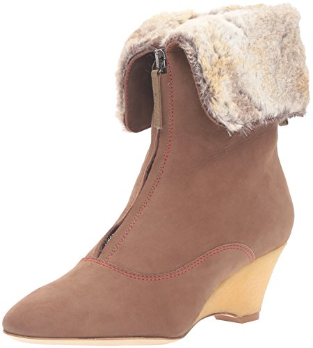 SJP by Sarah Jessica Parker Apres Winter Boot