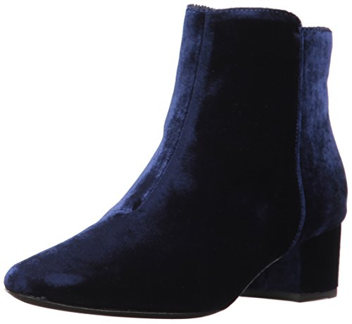 Joie Fenellie Ankle Boot