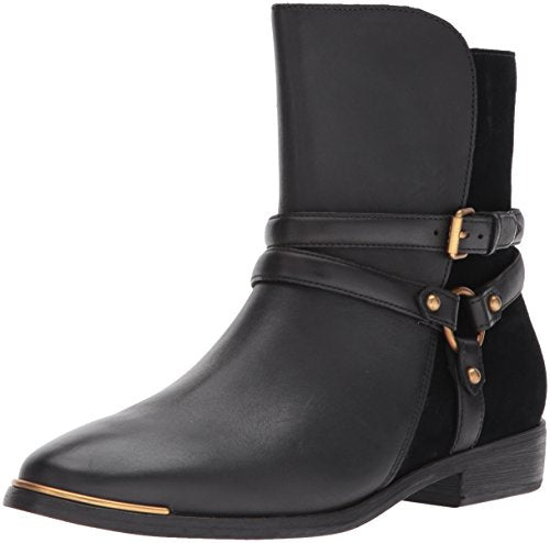 UGG Kelby Winter Boot