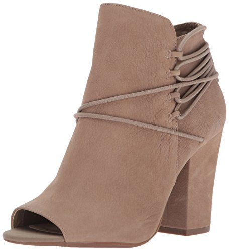 Jessica Simpson Remni Ankle Boot