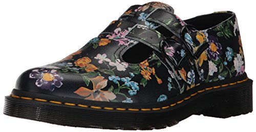 Dr. Martens  8065 DF Mary Jane Flat