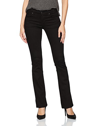 James Jeans Classic Bootcut Jean