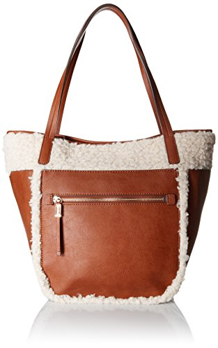 Nine West the Big Reveal Tote Bag