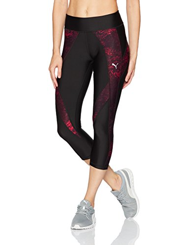 PUMA Explosive 3/4 Leggings