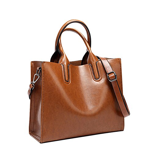 Promini Top Handle Satchel