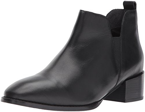 Seychelles Offstage Ankle Boot