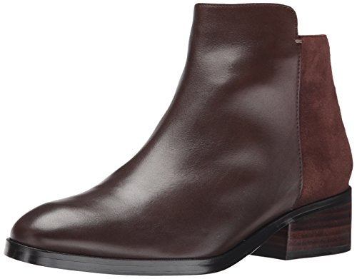 Cole Haan Elion Boot