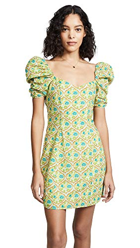 Valencia & Vine Nina Dress