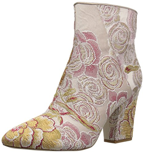 Nine West Savitra Fabric Boot