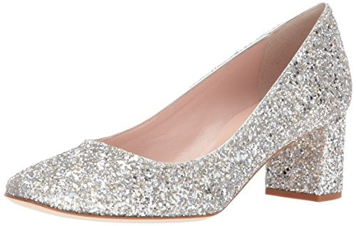 Kate Spade New York  Dolores Pump