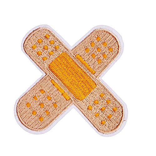 U-Sky Band Aid Patch