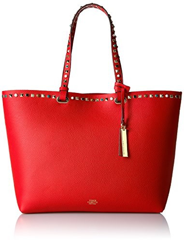 Vince Camuto Tysa Tote