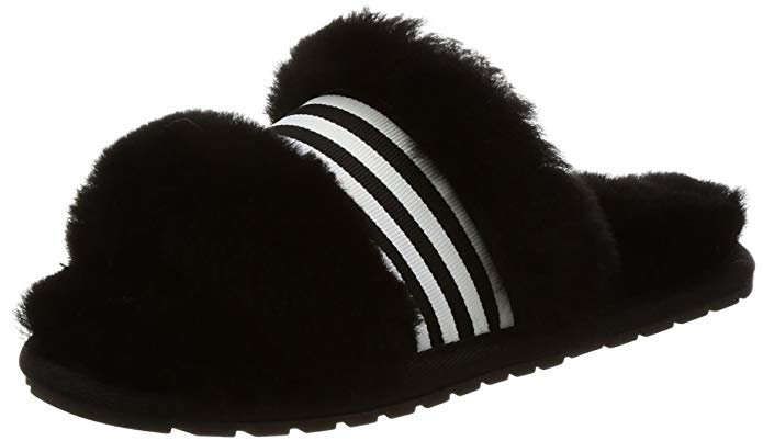 EMU Australia Slippers Wrenlette Sheepskin Slipper