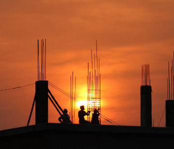 CDM 2015 Part 4: How To Keep & Maintain Construction Site Safety