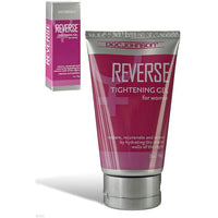 Reverse Tightening Gel for Women 2oz