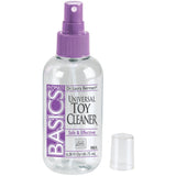Berman Anti-Bacterial Toy Cleaner