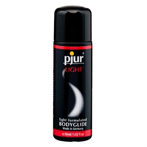 Pjur Light Bodyglide 30ml - Personal Lubricant