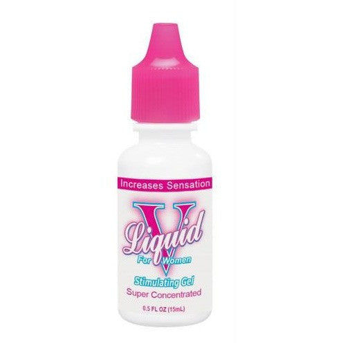 Liquid V for Women .5oz