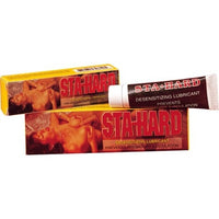 Stay-Hard Cream 1/2oz NW0308-1