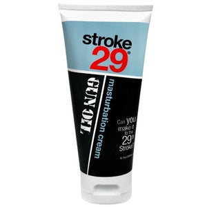Stroke 29 6.7 Oz. Tube S29-T-6.7