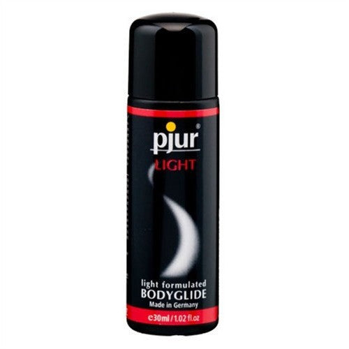 Pjur Light Bodyglide 30ml PJ-SLF13031