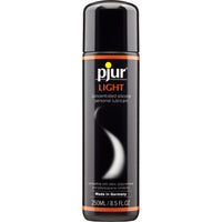 Pjur Light Bodyglide 250ml PJ-SLF13061