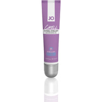 Jo Chill Clitoral Stimulant Silicone-Based Gel - 0.34 Fl. Oz. / 10 ml JO40214
