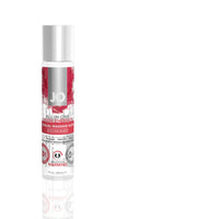 Jo All-in-One Massage Glide - Warming - 1 Oz. / 30 ml JO10148