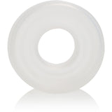 Advanced Silicone Pump Sleeve - Clear SE1049102