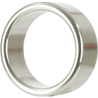 Alloy Metallic Ring Medium SE1370102