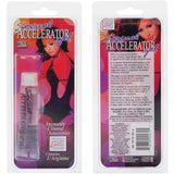 Sexual Accelerator Gel 5 Oz. SE7575002