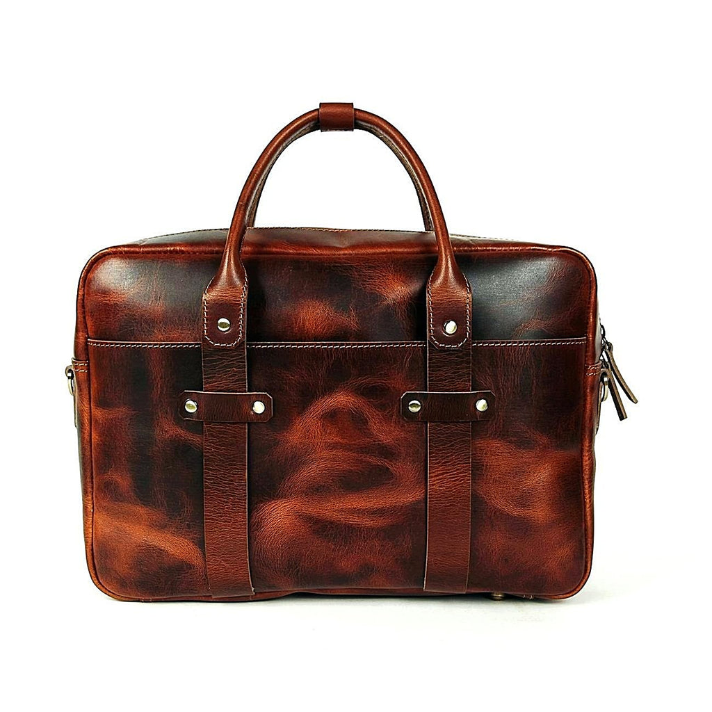 handmade leather satchel, handmade leather briefcase, leather briefcase, leather satchel. briefcase, office briefcase, lawyers bag,lawyers briefcase, leather bag, leather side bag, laptop briefcase, laptop bag, macbook briefcase, macbook satchel United States