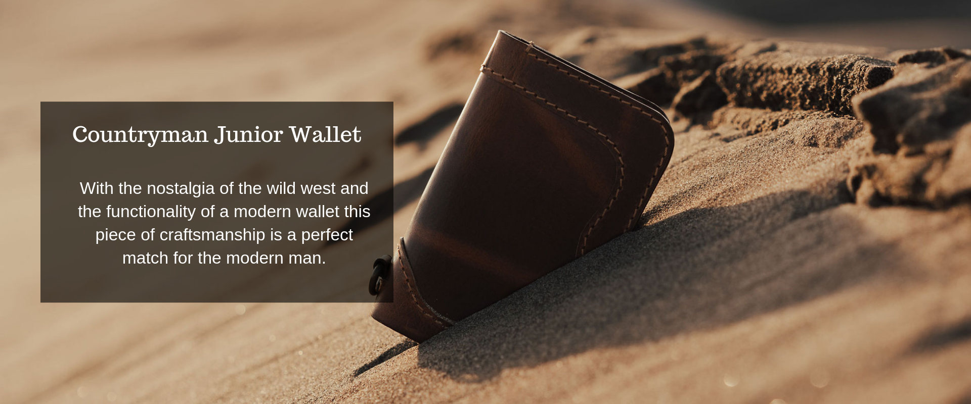 leather wallet,leather bifold wallet,minimalist leather wallet,mens slim wallet,mens wallet,card wallet,vertical leather wallet,travel wallet United States