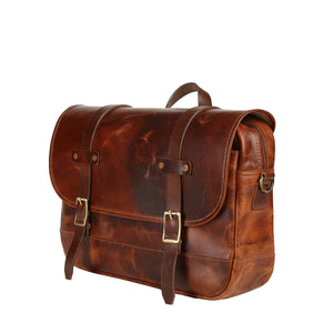 handmade leather field bag, handmade leather briefcase, leather briefcase, leather field briefcase. briefcase, office briefcase, lawyers bag, lawyers briefcase, leather bag, leather side bag, handcrafted leather field bag, handcrafted leather field briefcase United States