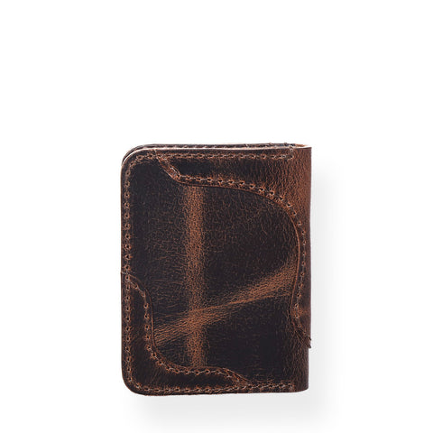 leather business card holder,leather bifold wallet,wallet card holder,mens card wallet,slim credit card holder,credit card wallet,card holder United States