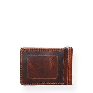 leather wallet,leather money clipper wallet,minimalist leather wallet,mens slim wallet,mens wallet,card wallet,vertical leather wallet United States
