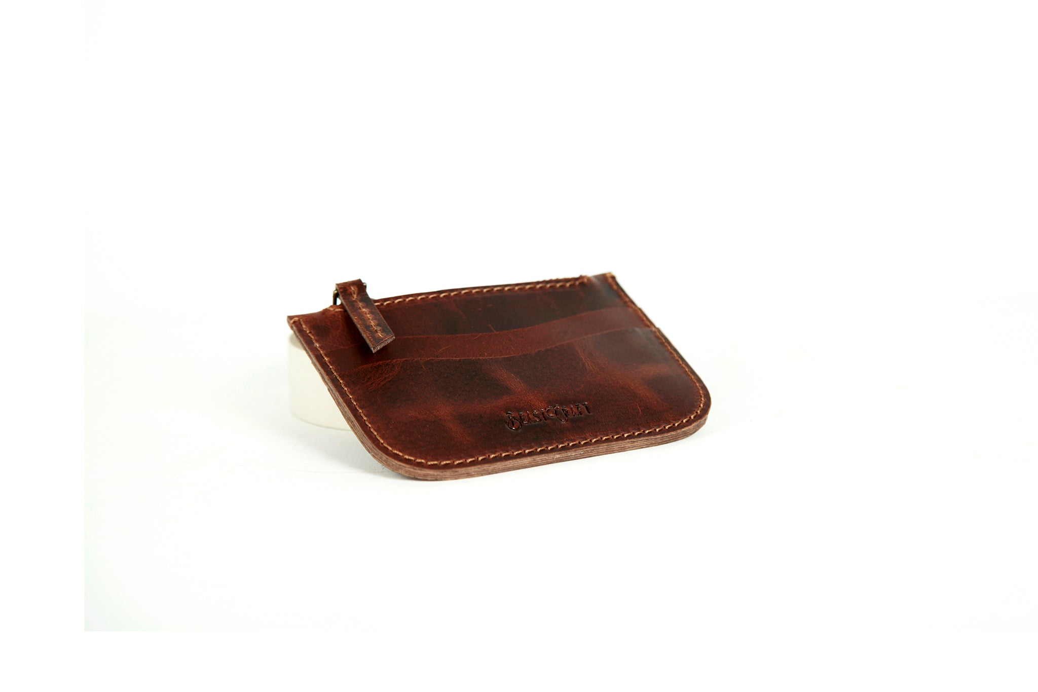 leather business card holder,leather wallet,wallet card holder,mens card wallet,slim credit card holder,credit card wallet,card holder United States