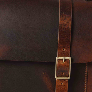 handmade leather satchel, handmade leather briefcase, leather briefcase, leather satchel. briefcase, office briefcase, lawyers bag,lawyers briefcase, leather bag, leather side bag United States
