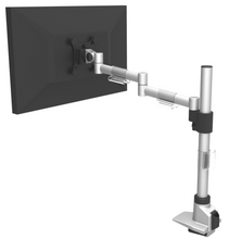 Single Monitor Mount