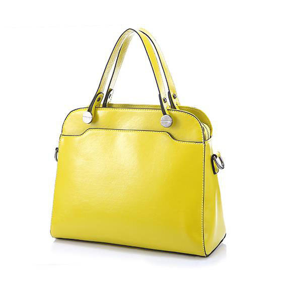 yellow backpack, black, leather bags, leather bag, modern bags, woman leather bag, fashion leather bags,trendy bags,2017 bags,fashion women bags,trend bags,chep bags,women bags,women accessories,online bag shop,bag,bag shop,trendy bag,trendy accessories