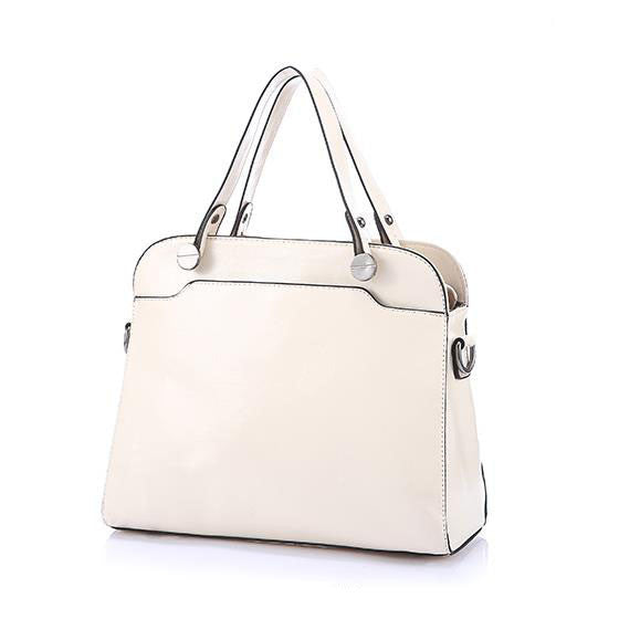 white backpack, white, leather bags, leather bag, modern bags, woman leather bag, fashion leather bags,trendy bags,2017 bags,fashion women bags,trend bags,chep bags,women bags,women accessories,online bag shop,bag,bag shop,trendy bag,trendy accessories