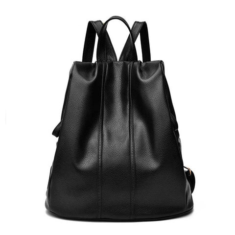 red backpack, black, leather bags, leather bag, modern bags, woman leather bag, fashion leather bags,trendy bags,2017 bags,fashion women bags,trend bags,chep bags,women bags,women accessories,online bag shop,bag,bag shop,trendy bag,trendy accessories