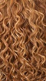IT'S A WIG SIMPLY LACE TIDES WAVE BUTTERSCOTCH - GABBY'S HAIR