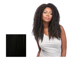 REGGAE WVG 16 inch Sensationnel African Collection - GABBY'S HAIR